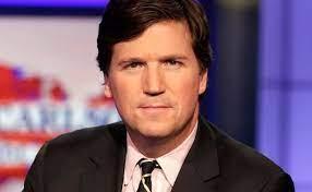 Tucker Carlson Tonight' Draws Record 4.3 Million Viewers In 2Q – Deadline